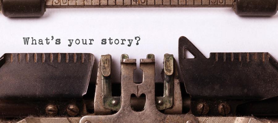freelance-writer-slide