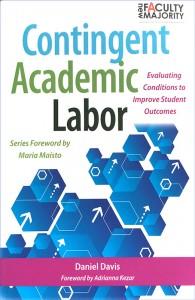 An academic book Carey edited